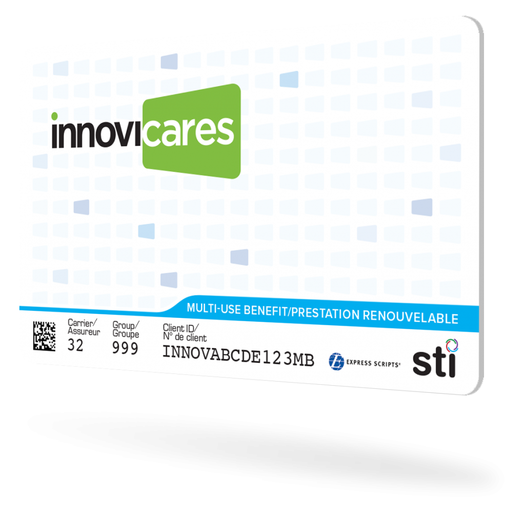 iC-card-3d-left