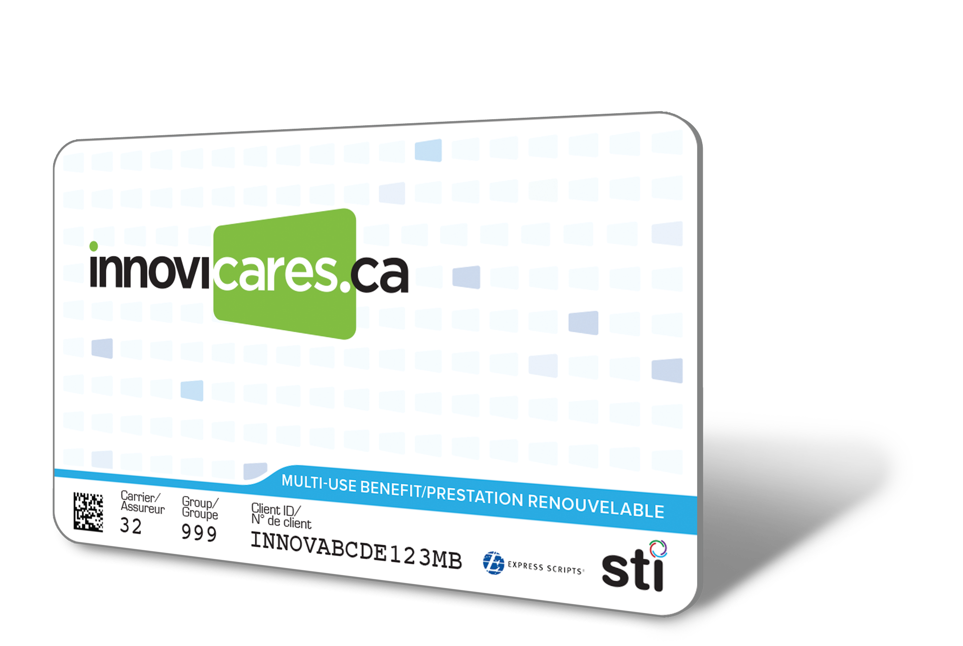 innoviCares-3D-Card-merged